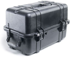 NEW 1460 PELICAN CASE