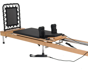 PILATES REFORMER PPRO-200 BY GAIA® Osborne Park Stirling Area Preview