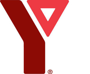 Get Paid to Learn with the Youth Job Connection Program! Cambridge Kitchener Area image 1