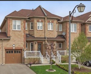 3 bedroom town home in south georgetown