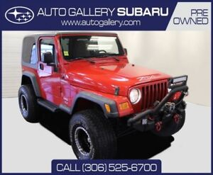 2003 Jeep TJ SPORT   GREAT CONDITION   THOUSANDS IN CUSTOM ACCE