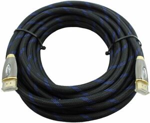 20m-Hdmi-Cable-High-Speed-W-Ethernet-HEC-Premium-Series-v1-4-Cable-3D-Blu-Ray