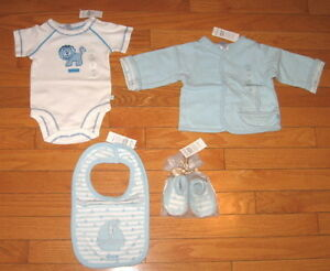 Baby Gift Items, Photo Albums and Picture Frames