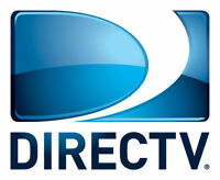 WE DO ALL DIRECTV INSTALLATION * SERVICE * & REPAIR SATELLITE
