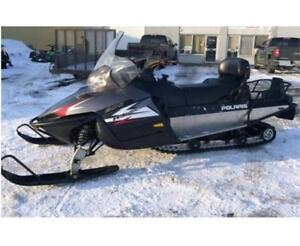 2012 Polaris.....BAD CREDIT FINANCING AVAILABLE!!