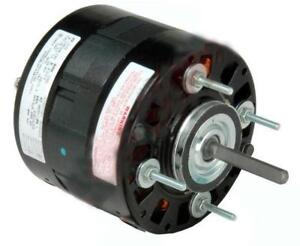 MOTOR DIRECT DRIVE FRAME REPLACEMENT *** FREE SHIPPING ***RESTAURANT EQUIPMENT PARTS SMALLWARES HOODS AND MORE*
