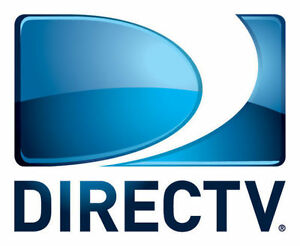 Directv Satellite Installation & Service HD H25 HR24 SLIMLINE Windsor Region Ontario image 5