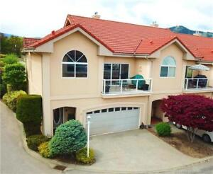 #6 7701 Okanagan Landing Road, Vernon, British Columbia