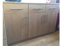 SIDEBOARD KITCHEN