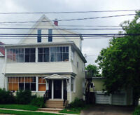 523-525-527 York Street - Zoned for a 3 Unit!!