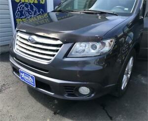 2011 Subaru Tribeca Limited