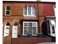 ROOMS AVAILABLE - DSS, ANY BENEFITS WELCOME - BILLS INCLUDED - SANDWELL AREA