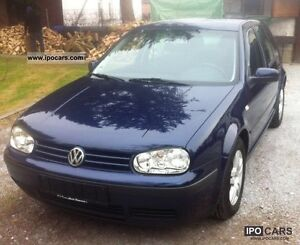 *REDUCED* My loss your gain. VW Golf for sale