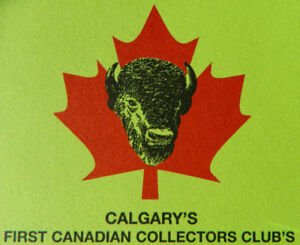 COLLECTOR'S  CLUB  ANNUAL FALL ANTIIQUES SHOW & SALE