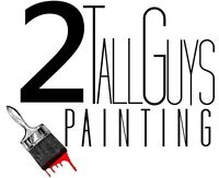 Residential and Commercial Painters in the Waterloo Region