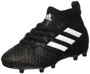 Adidas soccer cleats size 6 (junior)