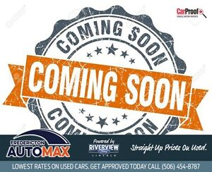2010 Ford Escape XLT 4x4!  Local Trade! Great Shape!
