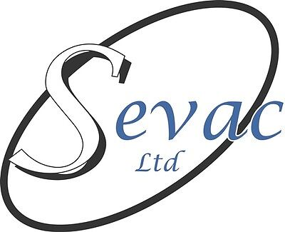 SEVAC LTD ONLINE SHOP