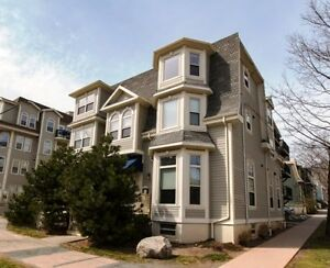 17-051 High end Condo; South End Halifax. Great location!