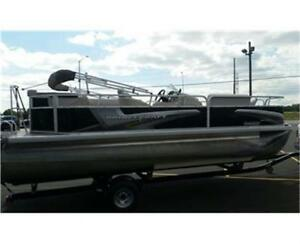 2013 Pinecraft.....BAD CREDIT FINANCING AVAILABLE!!