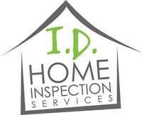 I.D. Home Inspection Services