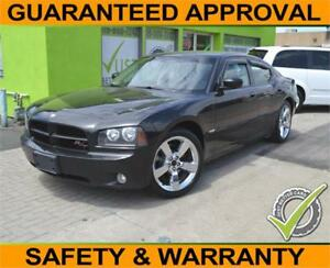2006 Dodge Charger R/T is Reduced -.-.-.-.-.-.-.-.-.-.-.-.-.-.-