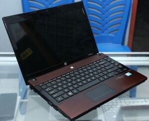 HP Probook 4421s business laptop