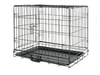 Small Dog Crate/Cage