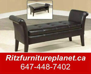 Storage Bench Kijiji Free Classifieds In Toronto Gta Find A Job Buy A Car Find A House