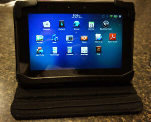 *Mint Condition* 32gb Blackberry Playbook