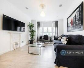 2 bedroom flat in Cavendish Buildings, London, W1K (2 bed) (#1162258)