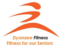 Older Adults Fitness Instructor CERTIFICATION