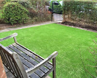 Top Quality Atificial Grass / Turf for quick sale