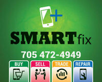 Smart Fix Repair & Accessories