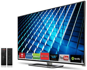 Vizio TV Repair, Curved, Smart TV, LED, LCD, 3D, 4K, UHD, Plasma