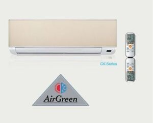 Wall Mounted Mini Split Ductless Air Conditioner Heat Pump SALE$