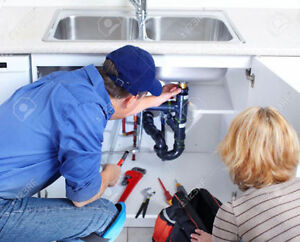 Reliable Handyman Services in Toronto. Insured & Rated!