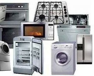 APPLIANCE SALES SERVICE REPAIR AND INSTALLATION