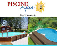 VENTE ET REPARATION DE PISCINE AVEC GARANTIE (: