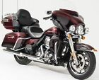 2014 Motorcycles