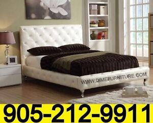$399 QUEEN SIZE BED FRAME