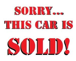 2007 Hyundai Entourage                *****SOLD*****