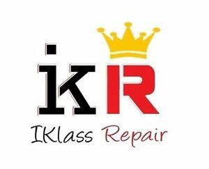 REPARATION**IPHONE**FABREVILLE**438-989-4525