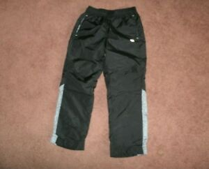 Boy's Gap Pants, Size 6-7 Years