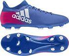 Adidas Fußballschuhe Gr 43