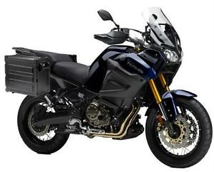 2017 YAMAHA SUPER TENERE ES ABS  RABAIS ADDITIONNELS