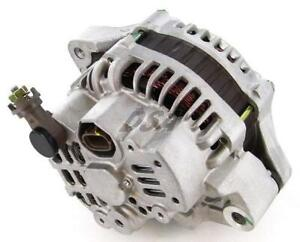 Alternator Chevrolet Suzuki Tracker Vitara 30021755