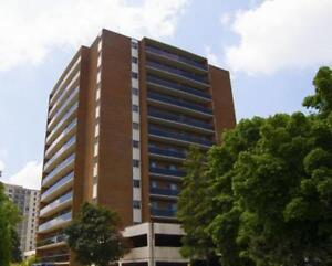 Modern & Newly Renovated 1 Bedroom Suites with Waterfront Views Sarnia Sarnia Area image 1
