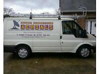 Cctv installation in leicester, freeview aerials freesat sky virgin alarms. Free friendly quotes