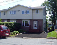IDEAL 4 BEDROOM HOME IN WOODLAWN / DARTMOUTH